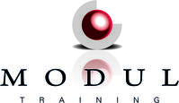 Logo Modul-Training