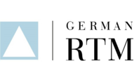 German RTM GmbH