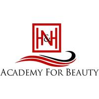 H&N Academy for beauty
