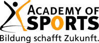Academy of Sports GmbH