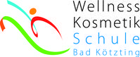 Logo Wellness-Kosmetik-Schule Bad Kötzting