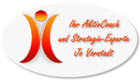 AktivCoach und Strategie-Experte