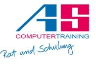 AS Computertraining