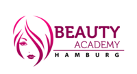 AIDI Beauty GmbH