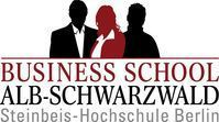 Business School Alb-Schwarzwald