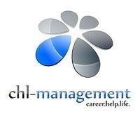 Logo chl-management