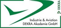 DEKRA Akademie GmbH Aviation Services