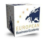 European Business Ecademy