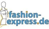 Fashion-Express.de