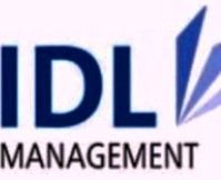 IDL Management GmbH