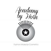 Business & Beauty Academy