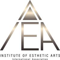 Institute of Esthetic Arts