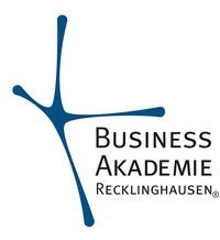 BUSINESSAKADEMIE Recklinghausen