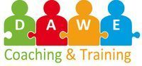 Logo DAWE Coaching & Training