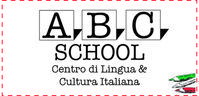 Logo ABC School