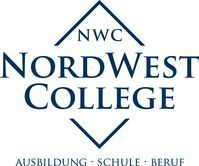 Nordwest-College
