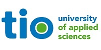 Tio University of Applied Sciences