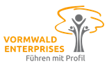 Vormwald Enterprises