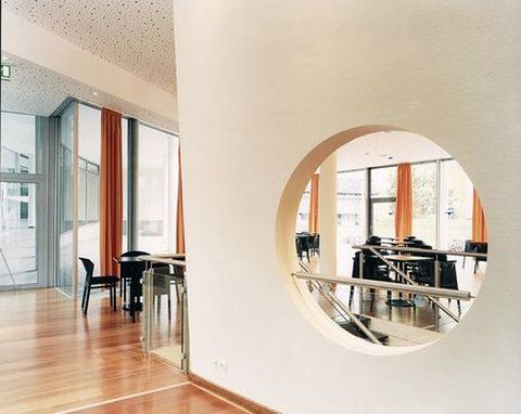 t v rheinland akademie gmbh. Black Bedroom Furniture Sets. Home Design Ideas