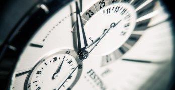 Tipps für Selbstorganisation und Zeitmanagement