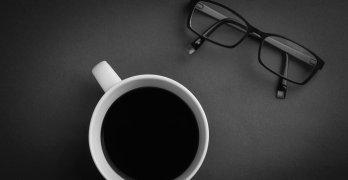 Abwesenheitsnotiz in Outlook 2013 erstellen