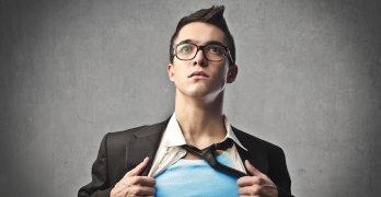Durchsetzungsvermögen im Job – so klappt's!