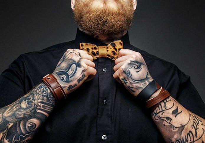 tattoos-am-arbeitsplatz1