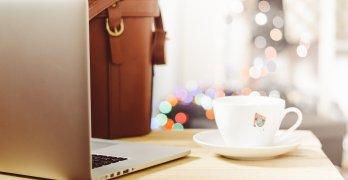 Richtig bewerben: 5 Tipps für Ihren Erfolg