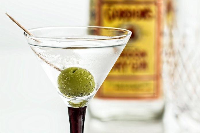 barkeeper-ausbildung1