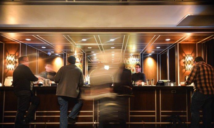 barkeeper-ausbildung2