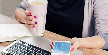 E-Mail-Knigge: Stolperfallen & Tipps