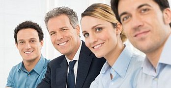 Mitarbeiterführung trainieren
