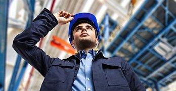 ERA-Tabelle: Entgelte in der Metall- und Elektroindustrie