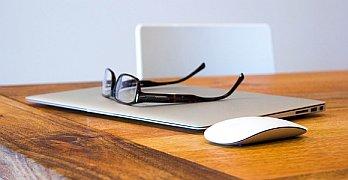 Unzufrieden im Job – 5 Tipps