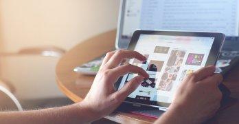 E-Learning: Vor- und Nachteile