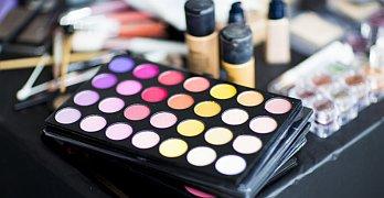 Kosmetik Kurse & Seminare