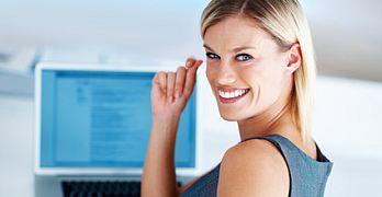 Berufe im Online Marketing haben Zukunft