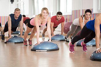 fitnesstrainer-ausbildung1