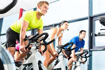 fitnesstrainer-ausbildung2