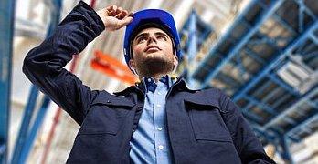 Industriemeister Weiterbildung