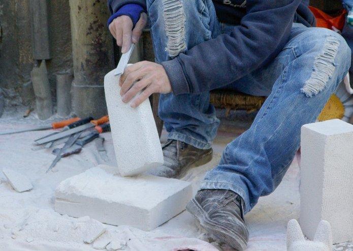 steinmetzmeister-ausbildung1