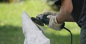 Steinmetzmeister Ausbildung