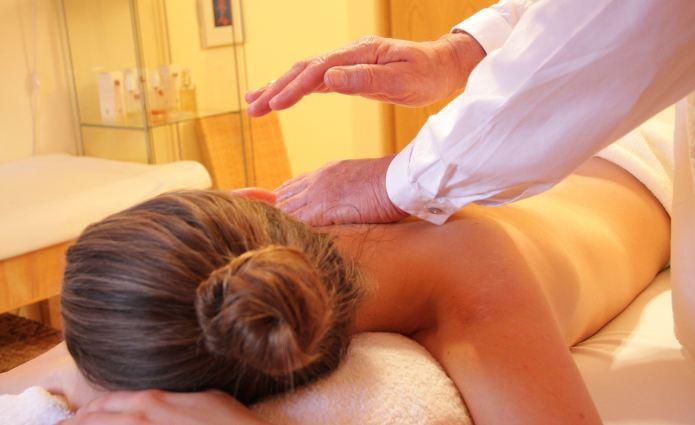massagetherapeut-ausbildung1