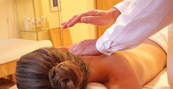 massagetherapeut-ausbildung2