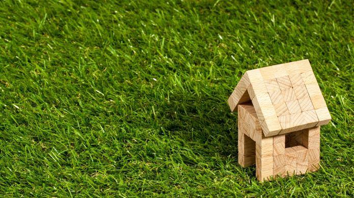 weiterbildung-immobilien1