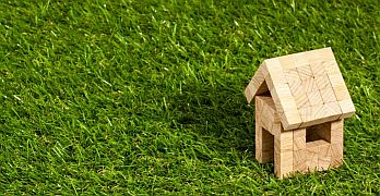 Weiterbildungen in der Immobilienwirtschaft