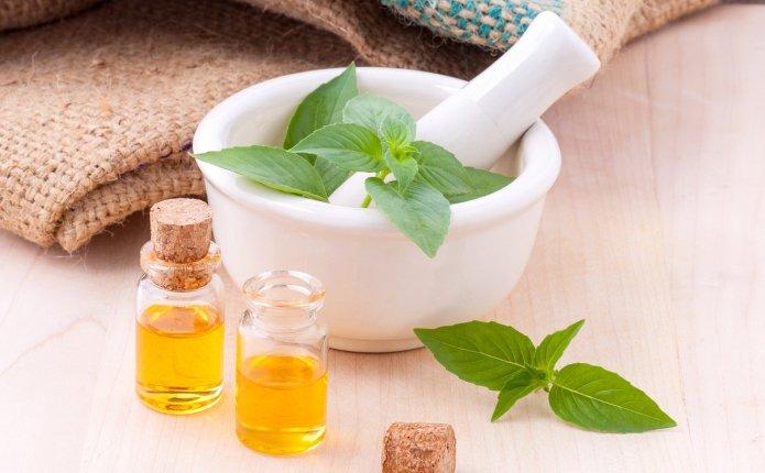 aromatherapie-weiterbildung1