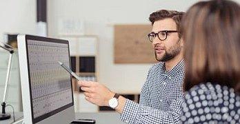 webdesigner-werden3