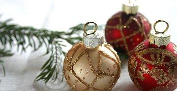 Geschäftliche Weihnachtsgrüße 2016 – 15 Textvorlagen