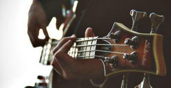 Berufe im Musikbereich
